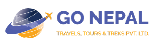 Go Nepal Tours & Travels Pvt. Ltd