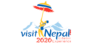 Go Nepal Travels, Tours & Treks Pvt. Ltd.